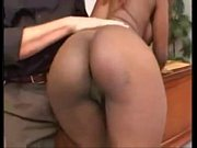 Picture MIDORI GETS HER LITTLE ASS FUCKED