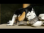 Picture Cave of Desires Furry / Yiff
