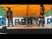 Picture Star Kaat 1er Feria Porno Cultural Poema al...