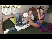 Picture Young Girl 18+ Cheerleader Gets Pregnant