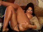 Picture Vanessa Del Rio Webcam, Free Mature Porn Vid...