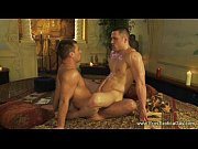 Picture The Gay Tantra Ritual From Erotic India