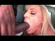 Picture Alexis Golden The BBC Hungry Mom