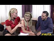 Picture Fhuta - Russian daughter learn from dad&#039...