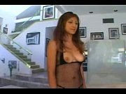 Picture Veronica representing Mexico city anal