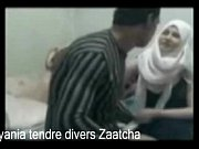 Picture Sexe Ratiba zayania tendre divers zaatcha