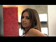 Picture LiveGonzo Jynx Maze Young Girl 18+ Latina An...