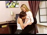Picture Noel and trace Dorm Passion. Visit LESBIAN-S...