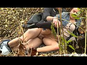 Picture Slutty Young Girl 18+ Girl Sucking Strangers...