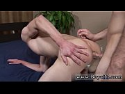 Picture Naked middle age straight men gay As Rocco g...