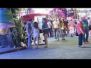 Picture Thai Girls: Gogo Girls VS. Freelancer - Whic...