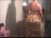 Picture Black South African ass - XVIDEOS com
