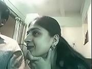 Picture Desi pregnant women fucking on wabcam