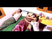 Picture Thirumathi Suja Yen Kaadhali HD Movie userbb...