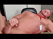 Picture Straight chubby boys first time gay tumblr F...