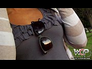Picture WCPClub Black beauty Sophia Fiore loves a bi...