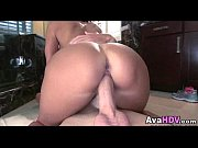 Picture Ava Addams MILF 09