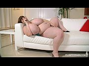 Picture Handyman Humps Sexy Big Tit BBW Lexxxi Luxe