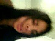 Picture Chica del itson
