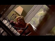 Picture AMERICAN DREAM - Sarah Vandella