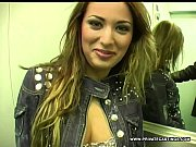 Picture Romanian Regina Has a Great Pair of Tits and...