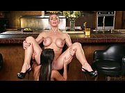 Picture Tanya Tate and Marina Angel at Mommy's...