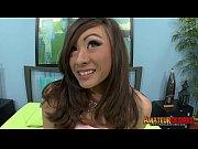 Picture Cute Asian Ariel Rose