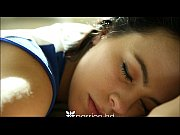 Picture Passion-HD Cute Young Girl 18+ eats fruit an...