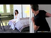 Picture Brazzers - Dirty milf, Jessica Jaymes gets p...