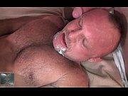 Picture 3 DADDIES SKIN 2 SKIN