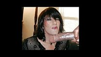 Feminization voiceover for the sissy xx