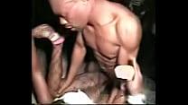 AJEGUNLE CANIVAL NIGERIA