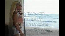 Jill Kelly - Paradise