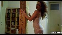 Beautiful Reina Pornero - SuperSexy MILF