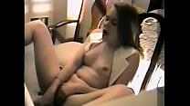 masturbation girl Solo
