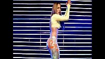 dancing lopez Jennifer