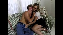 Metro - Only The Best Of Ava Vincent - scene 5