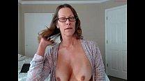 jessryan 5 – sexy milf twerking that butt xxx.harem.pt