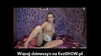 Sexy Polish Girl - Girl from Poland