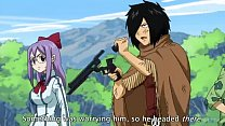Fairy-Tail-25