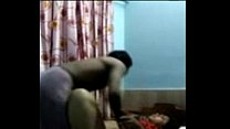 Bangla Desi Shameless Bhabi fucking with Dever ...