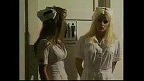 needs patients care excellent takes nurse The