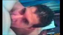 فيديو سكس دلوعة مصرية هايجة كتير