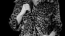 Jemma Valentine Striptease