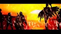 Opening - Clockwork Riders | Loquendo | Zichfried