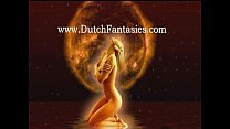 European Kinky Sex From Dutch Fantasies