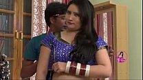 Cheater Tailor Master Teasing Hot Akeli Bhabhi ...