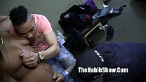 bbc macana man donny sins fuck thick dominican leona banks