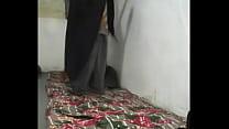 Salma shah and fahad