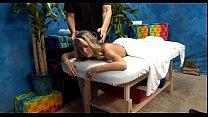 Massage female sex